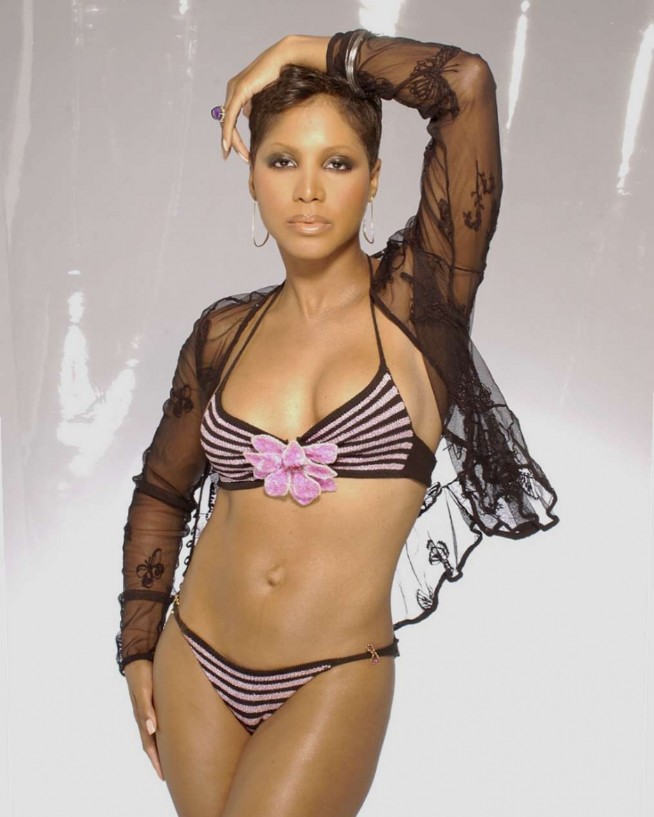 toni braxton yesterday скачать