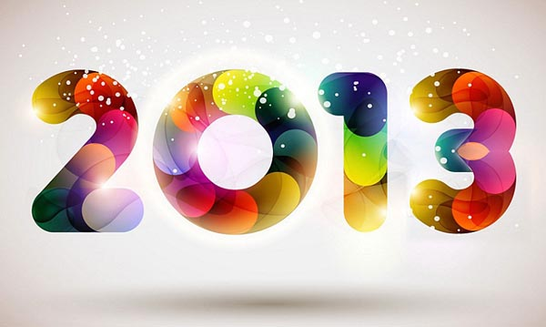 newyear+2013+wallpapers+1