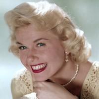 Doris Day featured