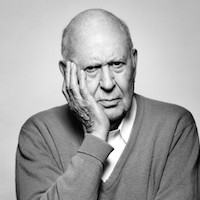 Carl Reiner today