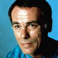 Dean Stockwell 1970s