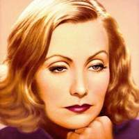 """Grand Garbo"": by Guest Writer Sienna Golden Malik"