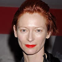 Tilda Swinton's 8 Favorite Unsung Movies, Courtesy of <i>Entertainment Weekly</i>
