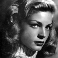 <i>Eating With the Stars:</i> Lauren Bacall's Watercress Soup (Potage Cressonière)