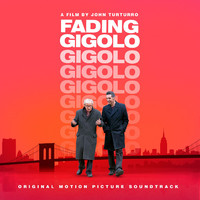 In Praise of John Turturro's <i>Fading Gigolo</i>