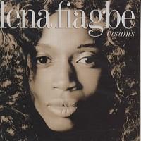 "Lena Fiagbe ""Visions"""