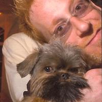 Oscar and David