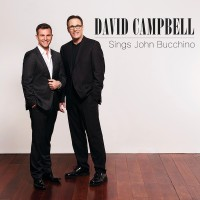 "Song of the Day: David Campbell and John Bucchino's ""It Feels Like Home"""
