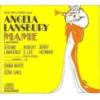 """Mame"" Broadway album"