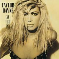 Taylor Dayne old face