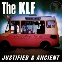 KLF Justified and Ancient