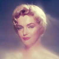 Cinematographer Jack Cardiff on Marilyn Monroe