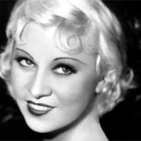 Gay Icon Quentin Crisp on Mae West