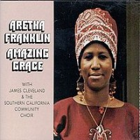 Aretha Franklin African clothes