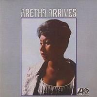 Aretha Franklin, 1967