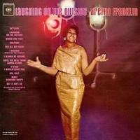 Aretha Franklin, 1963