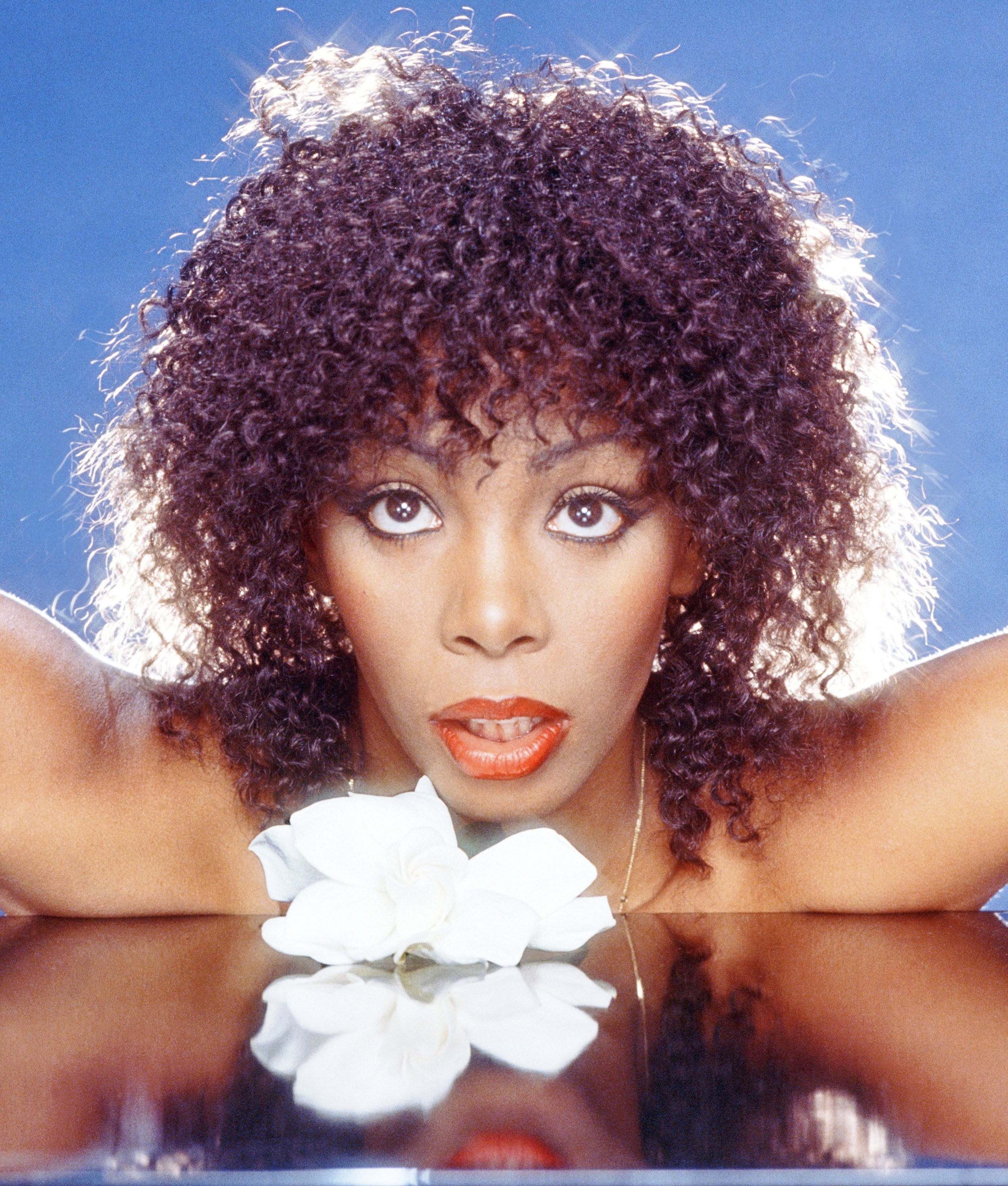 donna summer лучшие песниdonna summer – hot stuff, donna summer i feel love, donna summer – hot stuff скачать, donna summer слушать, donna summer i feel love скачать, donna summer скачать, donna summer on the radio, donna summer last dance, donna summer mp3, donna summer песни, donna summer last dance скачать, donna summer i remember yesterday, donna summer википедия, donna summer 2012, donna summer discography, donna summer лучшие песни, donna summer i feel love слушать, donna summer i will survive, donna summer youtube, donna summer the wanderer