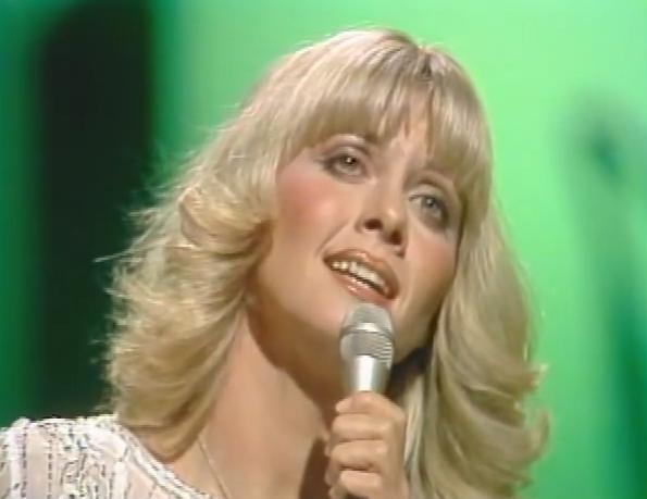 Olivia Newton-John TV Special 1978