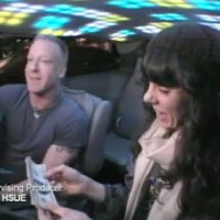 """Cash Cab""Deception! The Totally True Story of How We Got Tricked into Doing the Show"