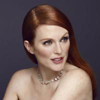 Quote of the Day: Julianne Moore on Women's Movies