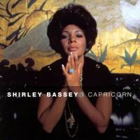 "Bassey ""I, Capricorn"""