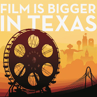 Opening Reel: The 9th Annual Dallas International Film Festival
