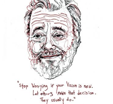 A List of Songs Stephen Sondheim Wishes He Wrote Himself (At Least in Part), Volume 1
