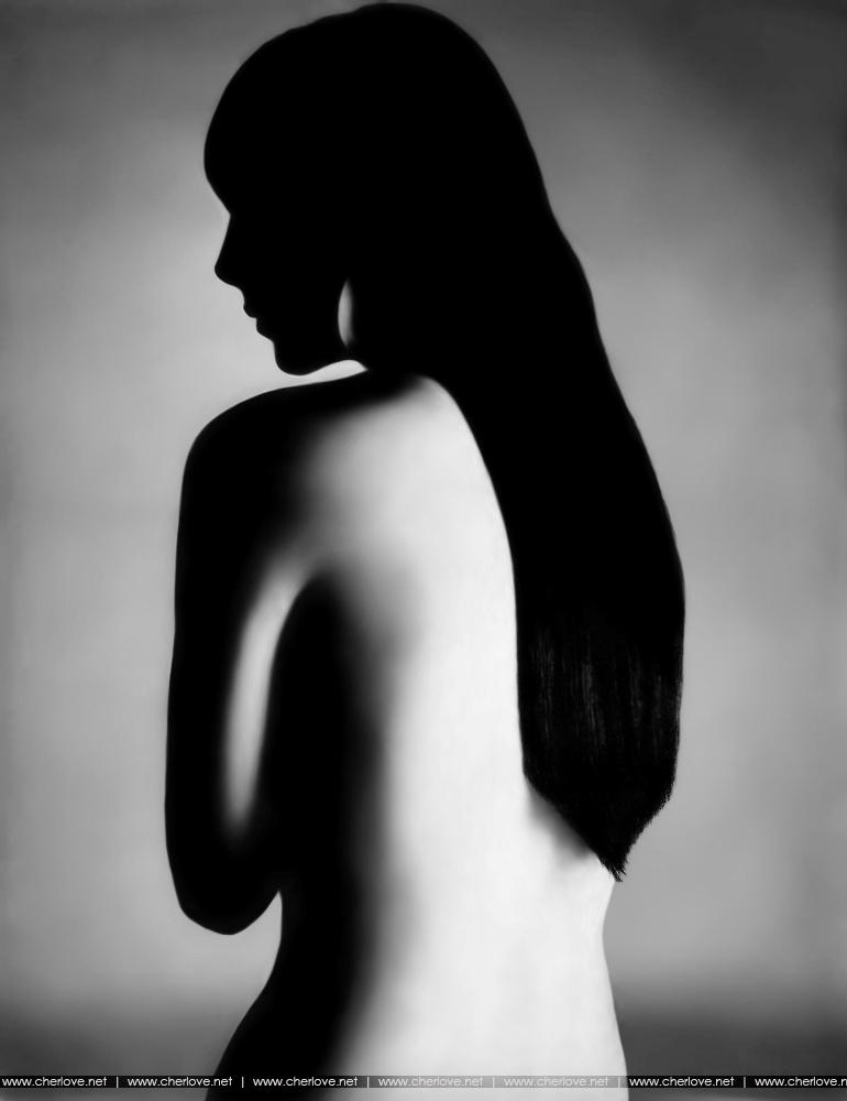 Cher, Avedon