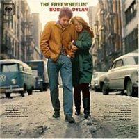 "Dylan ""Freewheelin'"