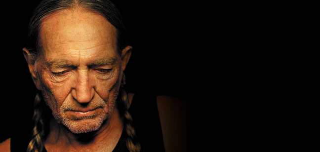 Willie Nelson on How to Make a Great Record