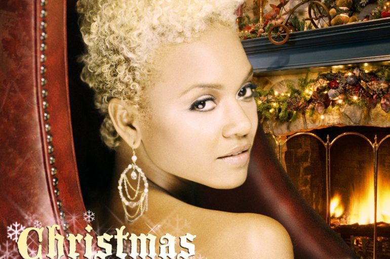 """Christmas Melody"": The Evolution of a Song"
