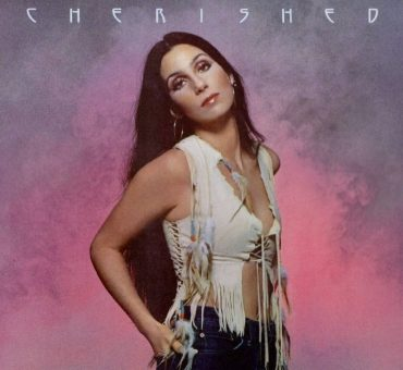 The Beat Goes On: The Story of a Boy and His Cher, Part One