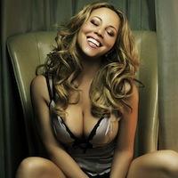 Mariah, Paula, & J-Lo: The Unholy 3