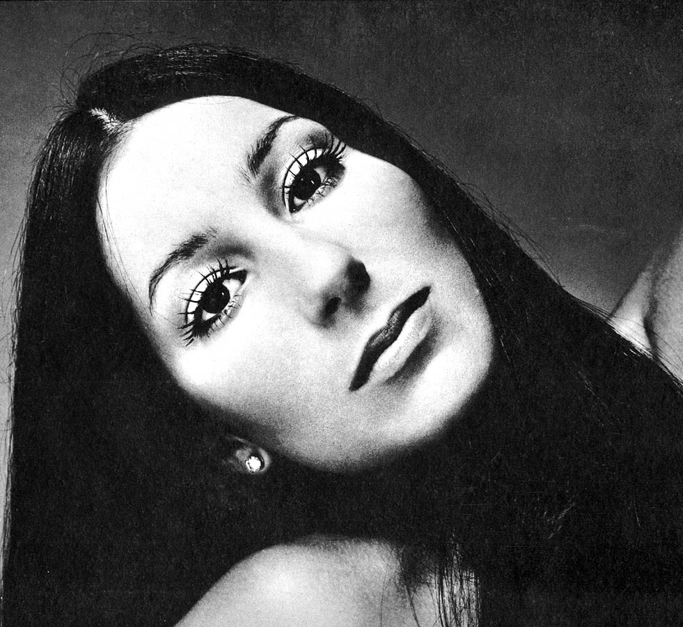 """""""Cher"""" Day: Acknowledging October 17, 1975"""