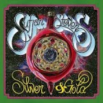 "12 Holiday Songs You've (Probably) Never Heard, Day Five: Sufjan Stevens' ""Christmas In The Room"""