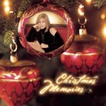 "12 Holiday Songs You've (Probably) Never Heard, Day Six: Barbra Streisand's ""I Remember"""