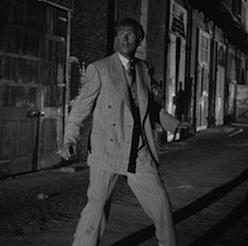 <strong>Movie Quote of the Day: <i>Night and the City</i> (1950)</strong>