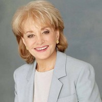 <strong><i>Eating With the Stars:</i> Barbara Walters' Mother's Stuffed Cabbage Rolls</strong>
