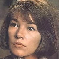 A Letter of Encouragement From OBE Glenda Jackson, Plus a Recipe for Her Nutty Date Loaf in <i>Eating With the Stars</i>