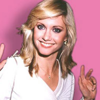 #TBT: Totally Hot!  Olivia Newton-John's <i>A Little More Love</I> from 1978