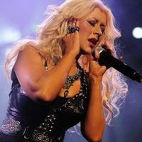 <i>Melismania!</i> The Art of Good Singing Has a Terrible Case of the Runs
