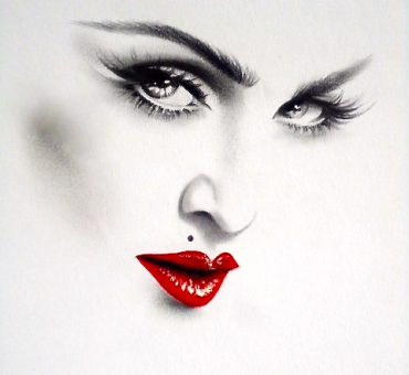 <i>(N)e(u)rotica:</i> What Madonna Said to k.d. lang About Peggy Lee