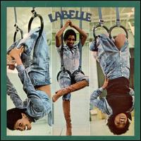"""<i>Stargayzing</i> Song of the Day: Labelle's """"When the Sun Comes Shining Through (The Ladder)"""""""
