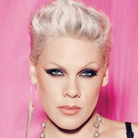 <i>Stargayzing</i> Quote of the Day: Pink on Being Imitated