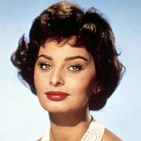 Quote of the Day: Sophia Loren
