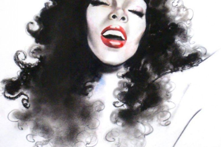 """Donna Summer, """"Dim All the Lights"""": My Personal Memories of One of the All-Time Great Singers"""