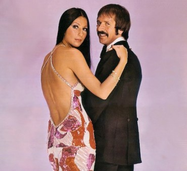 The Sonny & Cher Reinvention Act of 1971, by Rick Hough