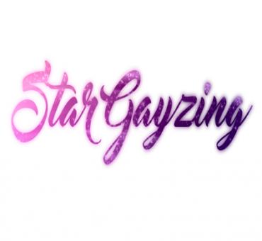Stargayzing 2.0 is (Finally) Here