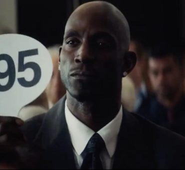 Kevin Garnett, the Hidden Jewel of <i>Uncut Gems</i>